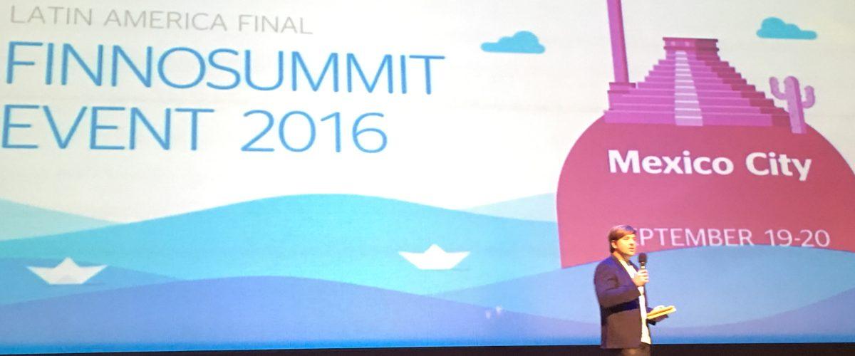 Kobra y Alegra, startups ganadoras del BBVA Open Talent 2016
