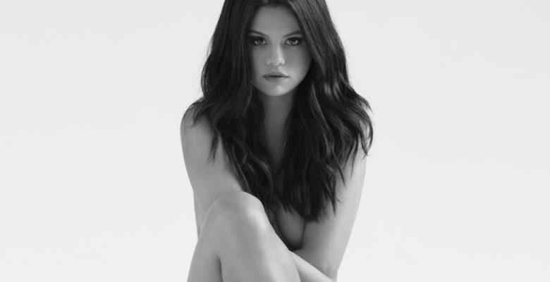 Selena Gómez: primer humano en atraer a 100 millones de almas en Instagram