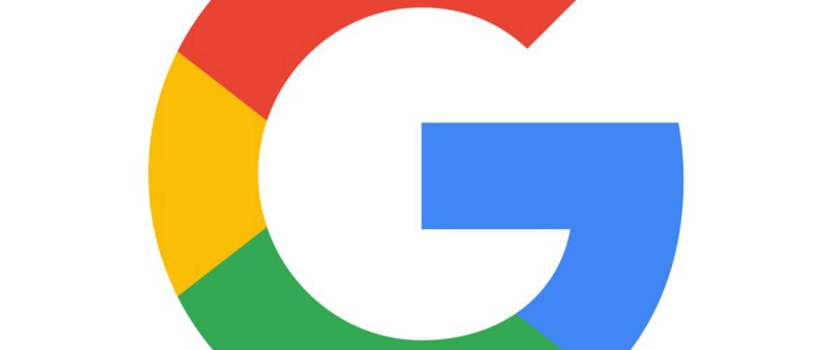 Google cumple la mayoría de edad: ya tiene 18 años