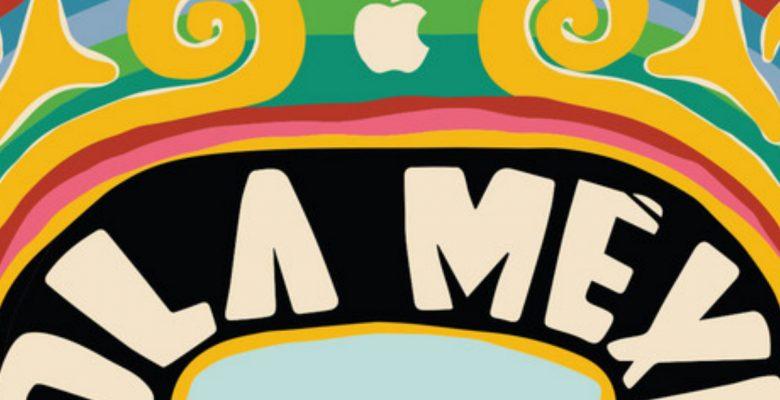 Apple Store México: cada vez más cerca de inaugurarse