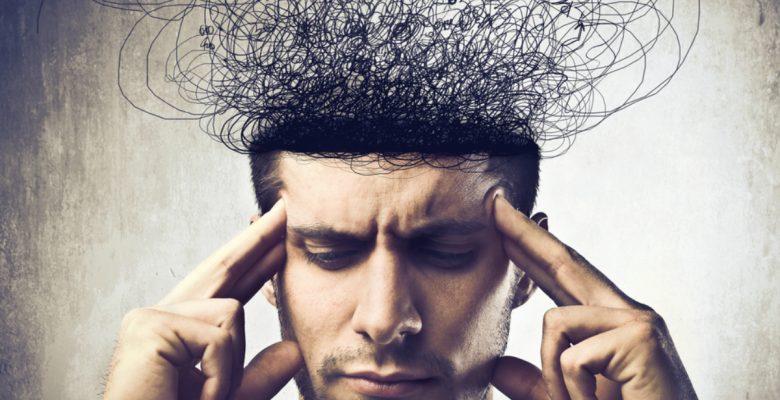 Cinco maneras de agudizar tu inteligencia rápidamente