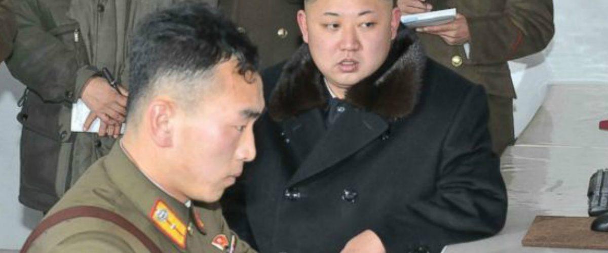 Norcoreanos sólo tienen acceso a 28 páginas de internet