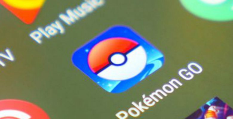 Pokémon Go sigue rompiendo récords y éste es el último