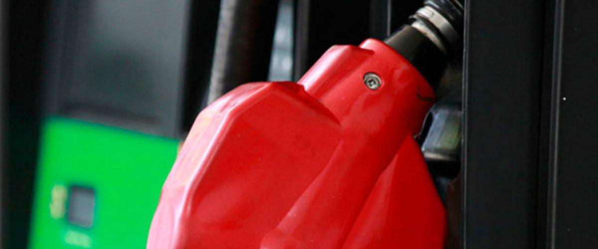 Gasolina Premium no es mejor que la estándar: expertos