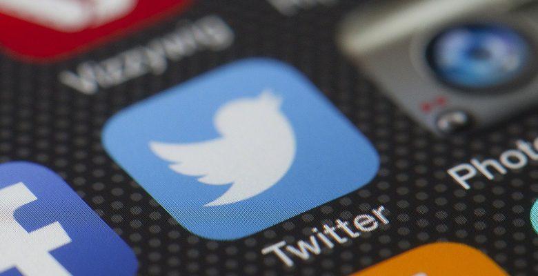 Twitter estrena funciones en Mensajes Directos