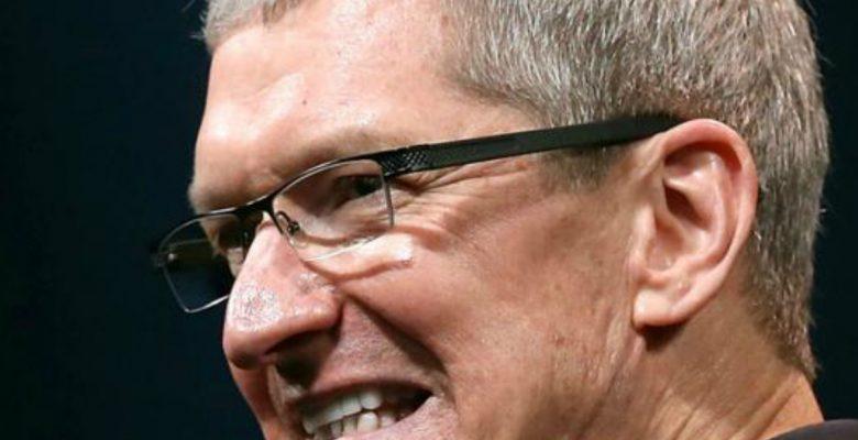 Lo que Apple nos quedó a deber en el keynote de hoy