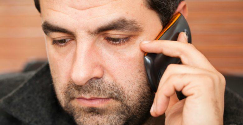 Cómo escuchar de manera privada los mensajes de voz en WhatsApp