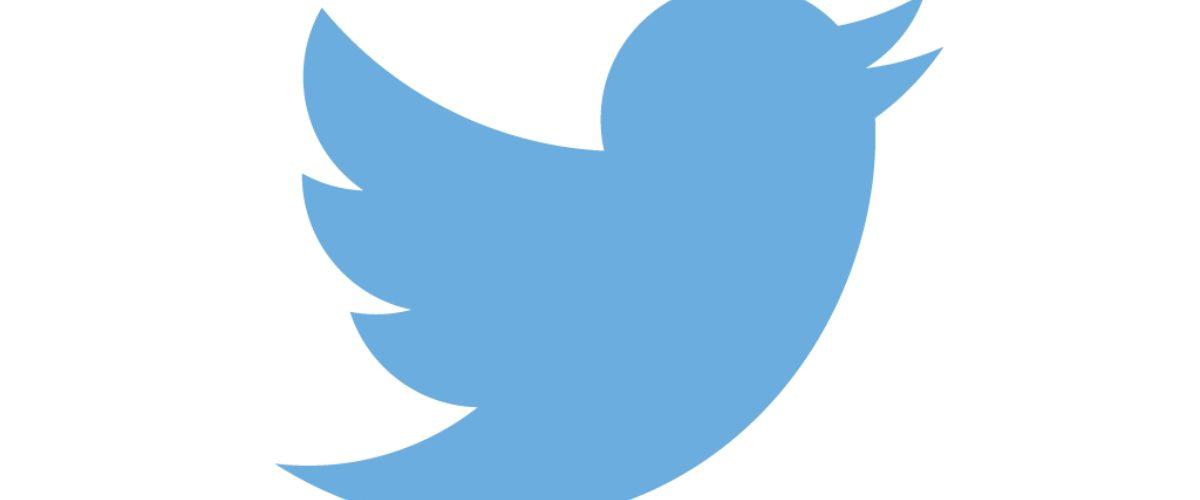 Twitter estaría por ser comprado por una empresa importantísima