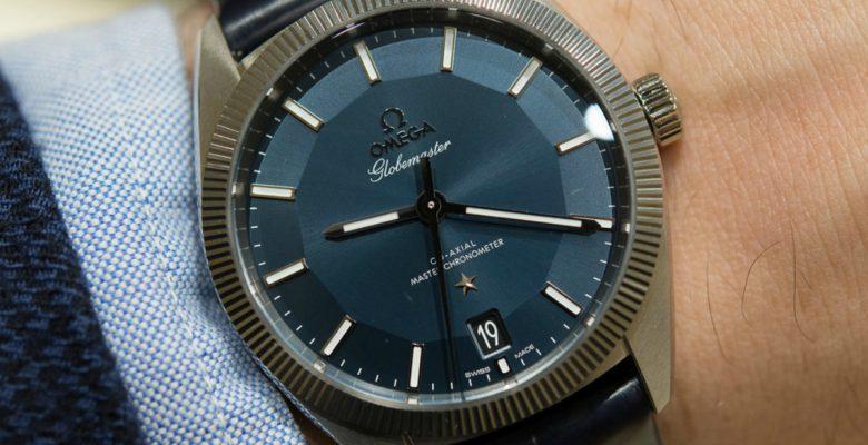 Relojes de lujo de menos de $3,500 pesos