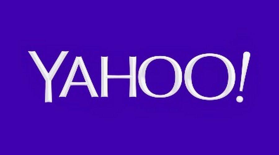 Yahoo pudo haber sufrido el hackeo más grande de la historia