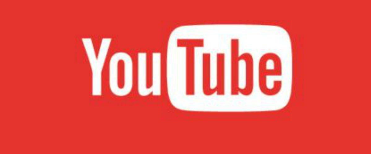 Mira videos sin gastar datos móviles con YouTube Go