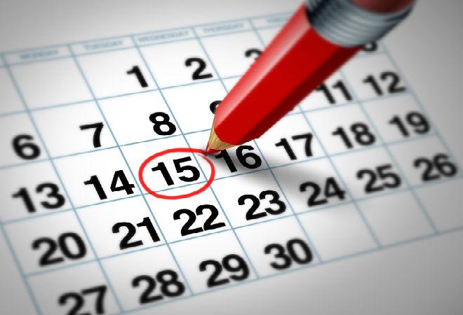 calendario adentro