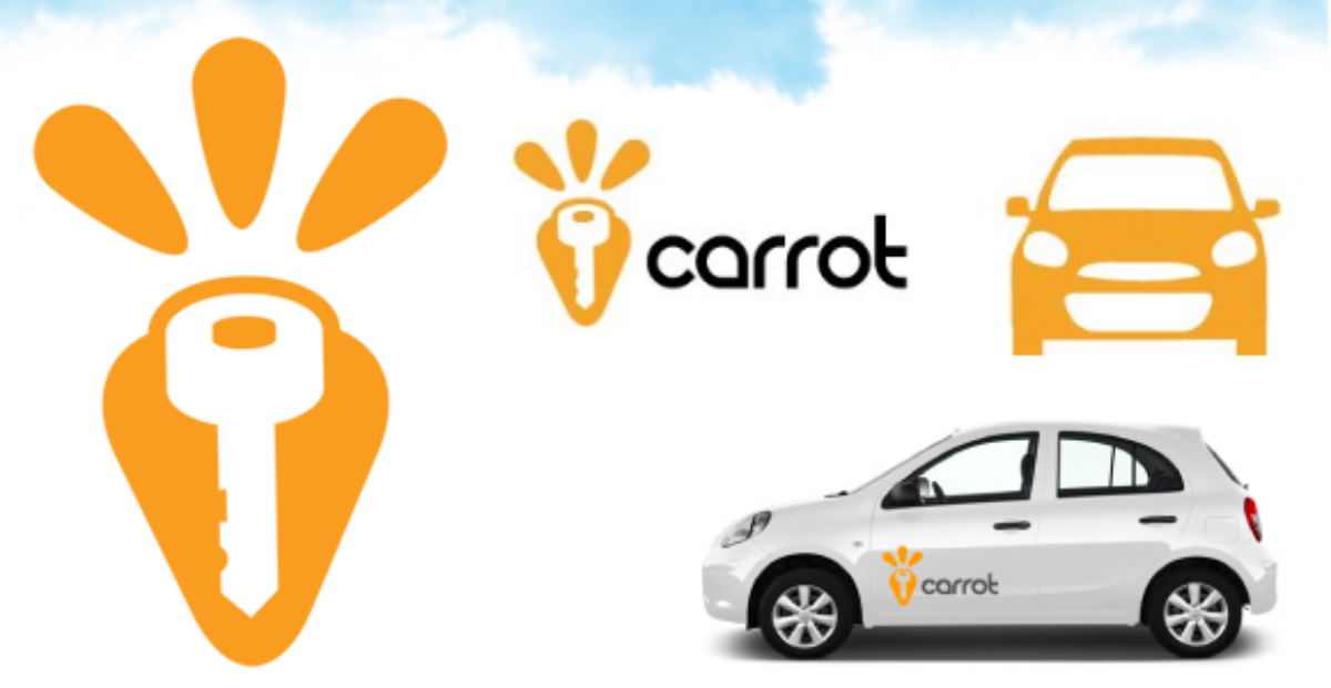 carrot-header