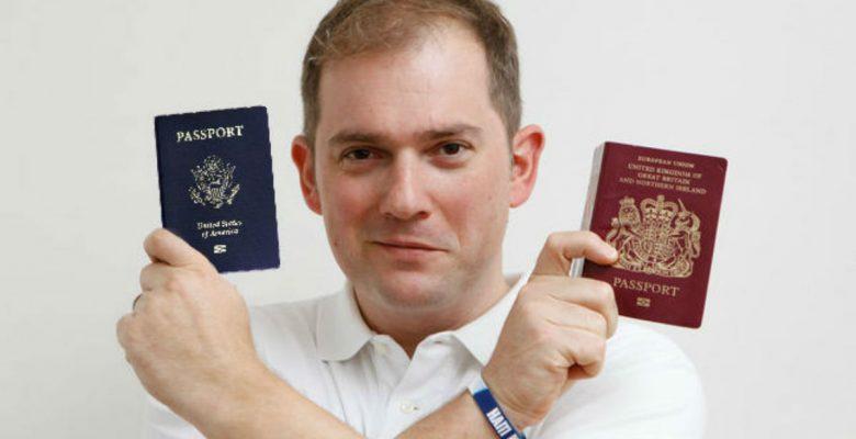 El precio de adquirir una nueva ciudadanía