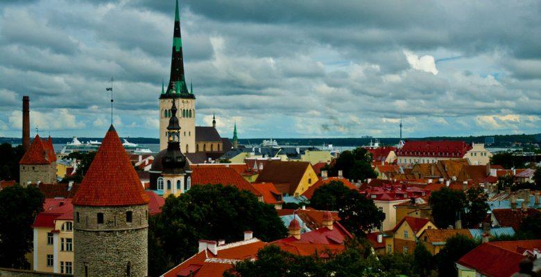 Estas son las 5 ciudades más baratas para vivir en Europa
