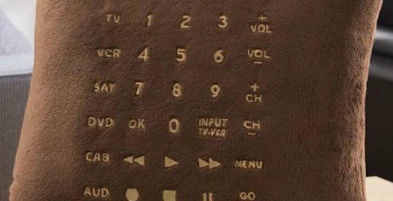 10 gadgets geniales que puedes comprar por menos de $200 pesos