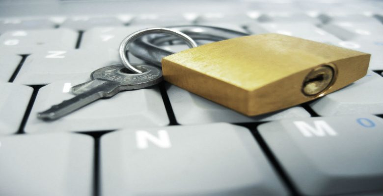 Protege tus datos personales tanto como el dinero de tu Afore