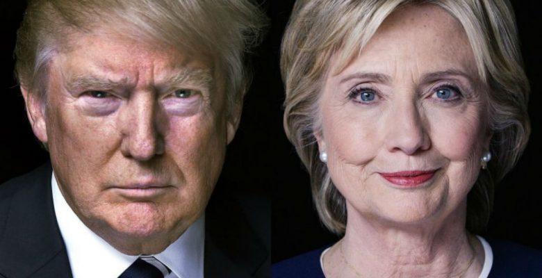 Debate entre Clinton y Trump pone al peso contra las cuerdas; dólar sube a $20.21