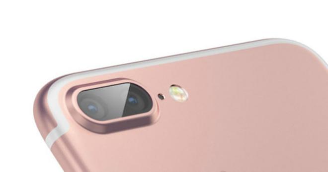 iphone1a