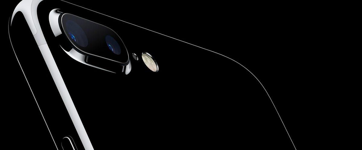 Arranca la preventa del iPhone 7 y te decimos cómo pedir el tuyo