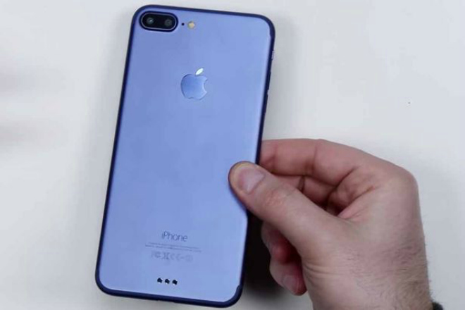 iPhone71dd