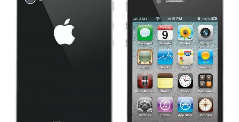 Apenas salió el iPhone 7 y ya hay rumores sobre su sucesor