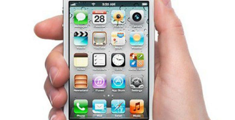Razones para no reemplazar tu viejo iPhone con el iPhone 7