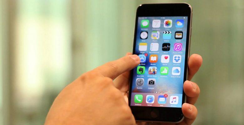 A pesar de sus 'novedades', iPhone 7 no vende tan bien como el 6S