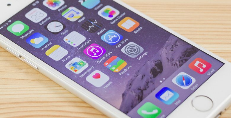 iPhone: el rey de las compras de segunda mano