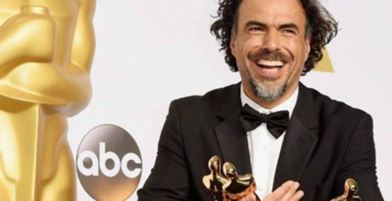 Iñárritu y Lubezki preparan película para Realidad Virtual