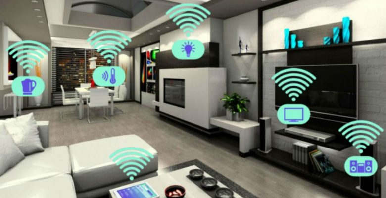 Las 5 tecnologías más revolucionarias de 2016