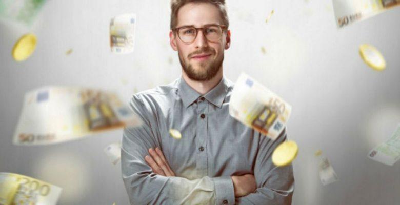 ¿Qué pasará con el mundo cuando los millennials ganen más dinero?