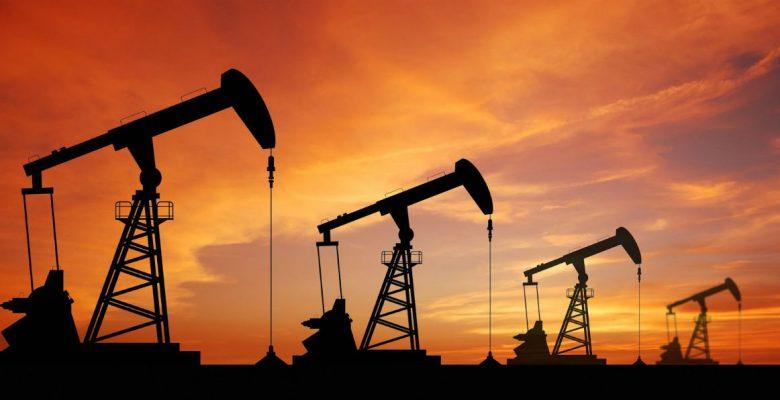 Por primera vez desde 2008, la OPEP reducirá su producción de petróleo