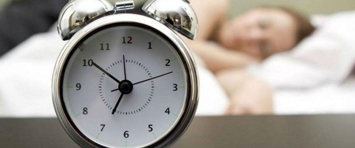 7 difíciles hábitos matutinos que te harán ser más productivo