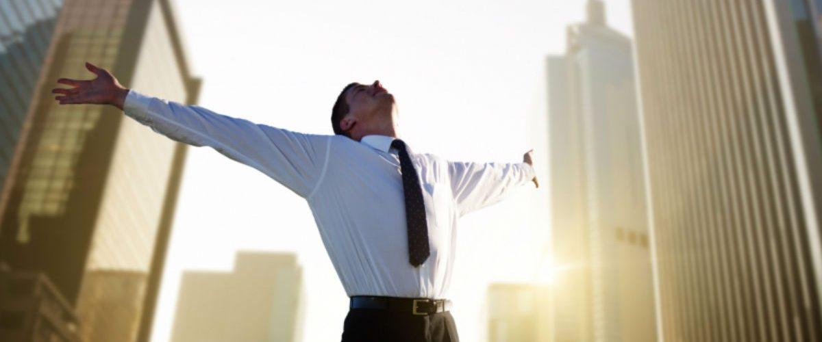Este hábito te garantizará una semana más productiva y exitosa