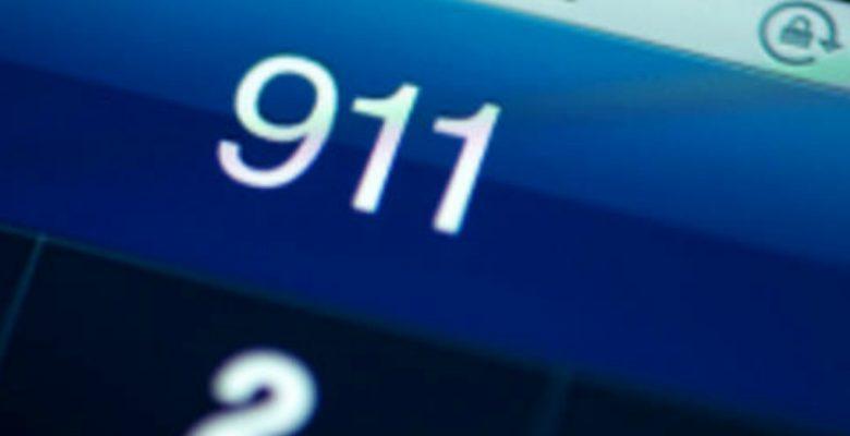 Todo lo que hay que saber del 911 y su llegada a México