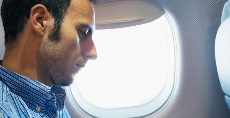 Cómo tener internet gratis durante tu vuelo