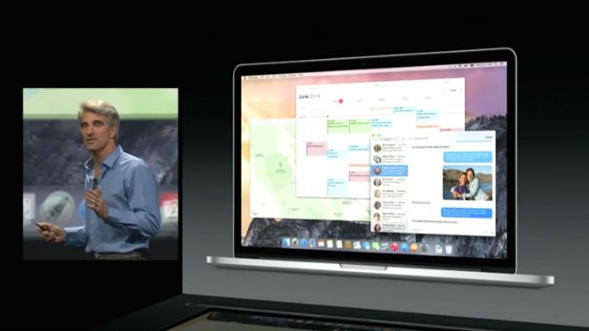 Apple120