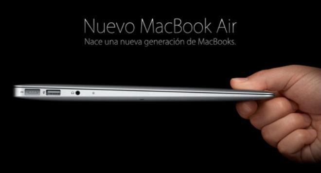 Apple19