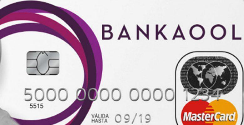 Uber lanza su tarjeta de débito para enamorarte de su servicio