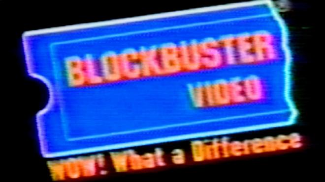 Blockbuster10