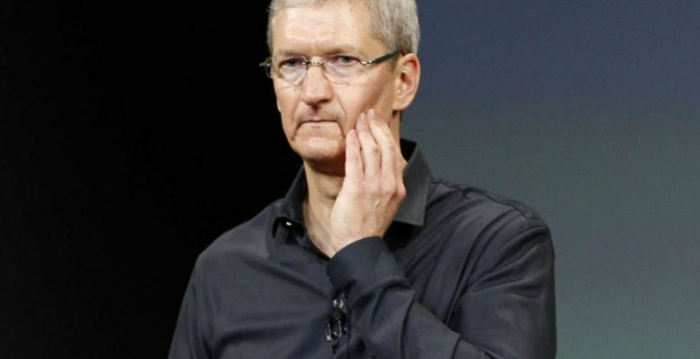 Mentiras que Apple te dirá en su evento de mañana