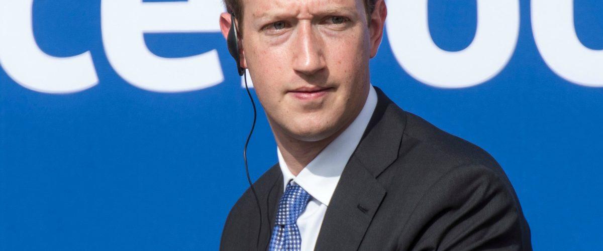 Internet gratis con Facebook