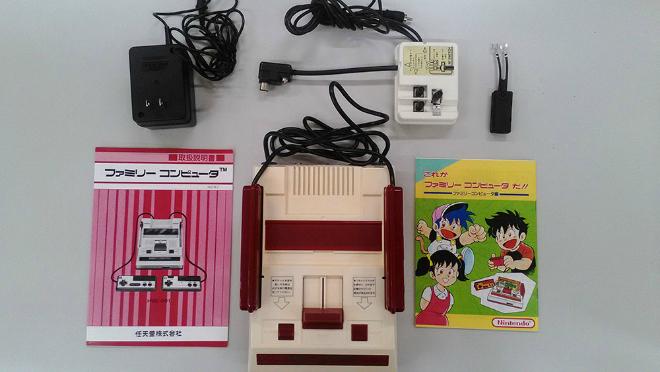 Famicom3