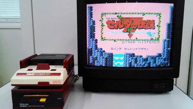 Famicom9