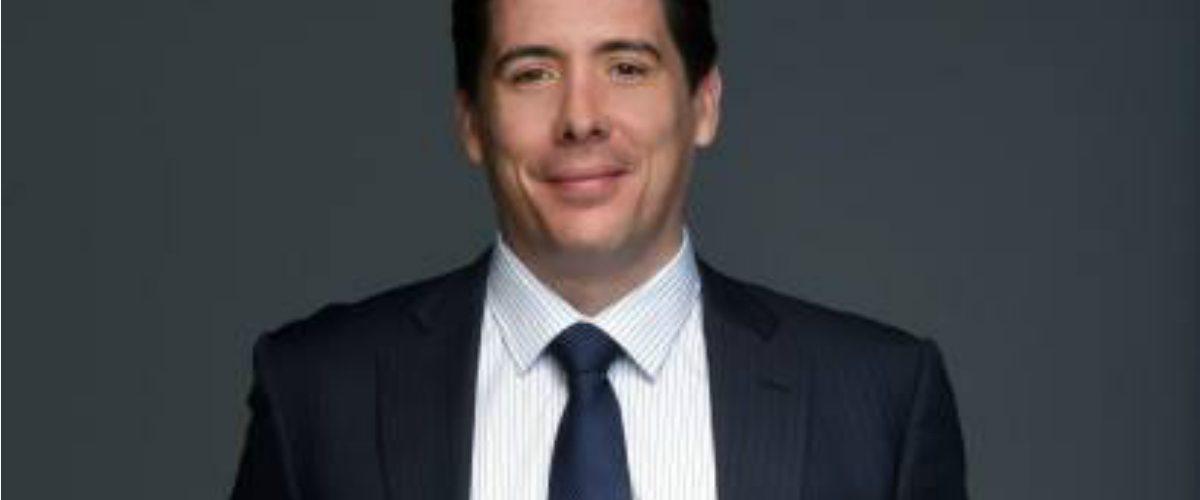 Rodolfo Blanco: el empresario-gamer que desafió a los gigantes de la tecnología