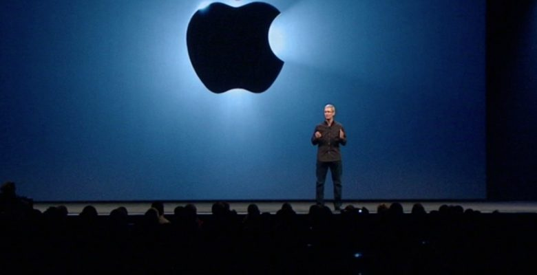 MacBooks y pantallas OLED: lo que esperamos del keynote de Apple