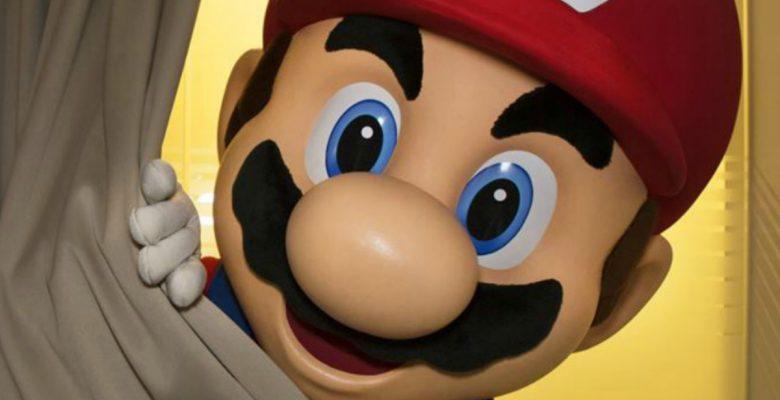 Todo lo que hay que saber de la Nintendo Switch
