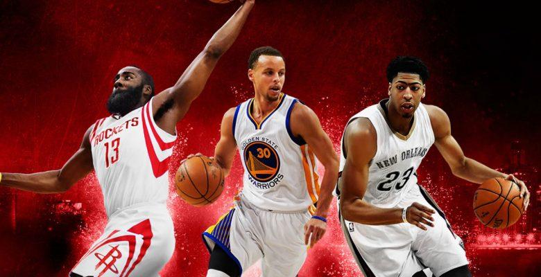 La NBA promete transmitir un juego en realidad virtual cada semana