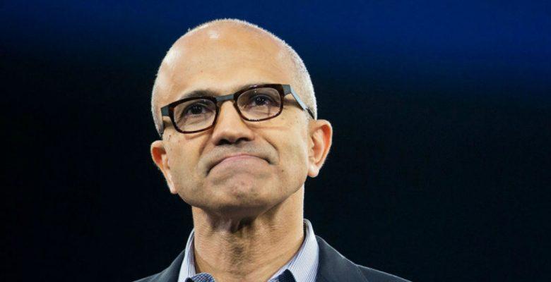 Microsoft explica el porqué del fracaso de sus smartphones